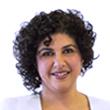 Ayesha Razzaq