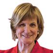 Gail Kinsella